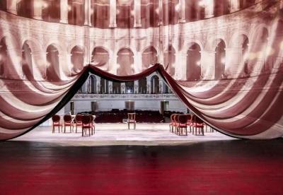 teatro_galli_aroldo_ric5790.jpg